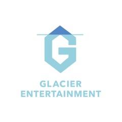 GE_Logo_Color