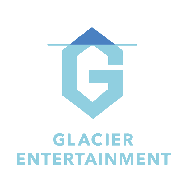 Glacier Entertainment